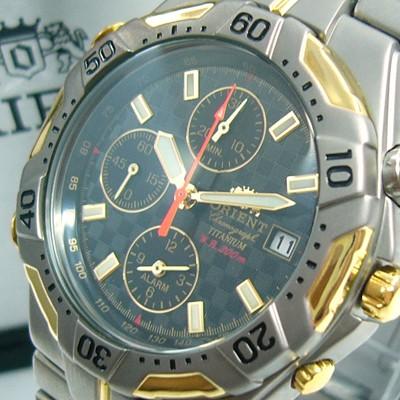 Romanson grandjoy часы мужские