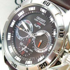 ausverkauft/orient-light-powered-4000-solar-herrenuhr-cvf05004t0