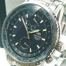 ausverkauft/orient-gmt-world-time-power-reserve-day-cfa02002d0