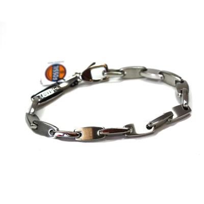 FOSSIL Herrenarmband JF83496
