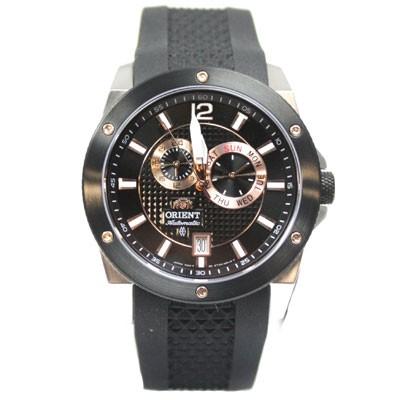 Choix d'une montre, grand cadran, à moins de 400 euros 10836-FET0H002B0-1