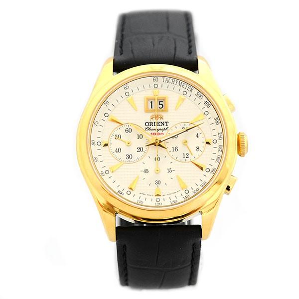 Описание: часов Tempos.com.ua: Магазин часов Casio, Купить часы Casio, мужские и женские наручные часы в Украине