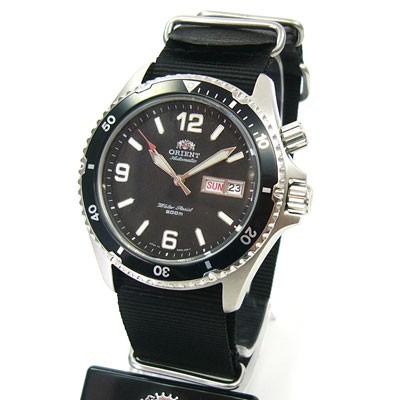 Une montre pour un tres petit budget 6616-CEM65001B-Nato-1