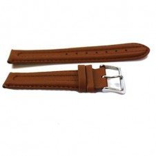 accessoires/watchstrap/leather/watchbracelet-leather-bracelet-wcc-watchesbracelet-light-brown-calf-leather-lug-22-mm