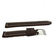 accessoires/watchstrap/leather/watches-bracelet-watchbracelet-leather-bracelet-wcc-dark-brown-calf-leather-lug-18-mm