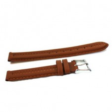 accessoires/watchstrap/leather/wcc-watchesbracelet-light-brown-calf-leather-lug-18-mm-watchbracelet-leather-bracelet