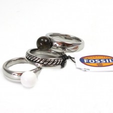 fossil-jf85551040505-ladies-ring-inox-jf85551size-170