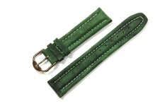 jacques-lemans-replacement-bracelet-watches-bracelet-leather-green-with-contrast-seam-20mm-25511s/accessoires/watchstrap/leather