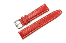 jacques-lemans-replacement-bracelet-watches-bracelet-leather-red-20mm-jl-17red20s/accessoires/watchstrap/leather