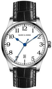 marc-sons-marine-automatic-men-s-watch-date-miyota-9015-sapphire-glass-msm-006/mens-watches/automatic