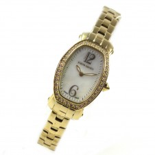 pierre-cardin-ladie-s-bracelet-wristwatch-pc105102s03-ovales-gehaeuse-covererd-with-white-rhinestones-goldenfarben