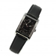 pierre-cardin-ladie-s-bracelet-wristwatch-pc105182s10-blackes-leather-bracelet-gehaeuse-square-covererd-with-white-rhinestones-quartzwerk