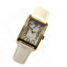 pierre-cardin-ladie-s-bracelet-wristwatch-pc105182s09-squarees-gehaeuse-covererd-with-white-rhinestones-beiges-band
