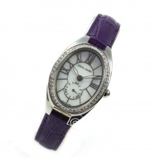 pierre-cardin-ladie-s-bracelet-wristwatch-pc105992s03-ovales-gehaeuse-covererd-with-white-rhinestones-und-purple-leather-bracelet