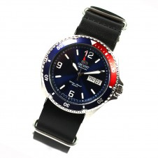 orient-ray-ii-deep-blue-diver-men-s-watch-automatic-nato-leather-new