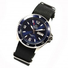 orient-5-deep-automatic-mako-ii-diver-watch-professional-diver-aa02002-natoband