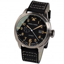 marc-sons-pilot-watch-msf-006-4