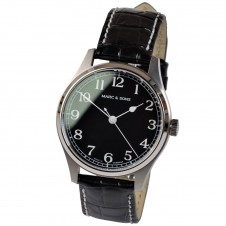 marc-sons-marine-automatic-watch-miyota-9015-reference-msm-001