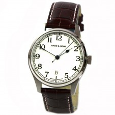marc-sons-marine-automatic-watch-white-date-miyota-9015-reference-msm-007