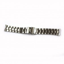 orient-deep-ray-ii-steel-band-watch-band-lug-0-7-8in-watch-strap-orient-ray-ii