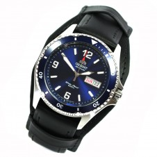 orient-5-deep-automatic-mako-ii-diver-watch-professional-diver-day-date-leather