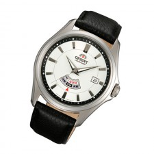 orient-automatic-men-s-watch-ffn02005wh