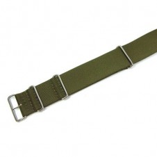 equipment/nato-passage-bracelet-nylon-fin-pour-bracelet-24-mm