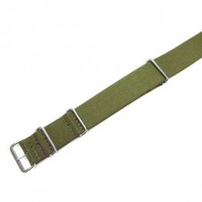 equipment/nato-nylon-montreen-bracelet-fin-pour-bracelet-20-mm