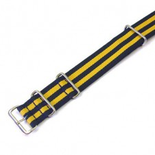 equipment/nato-nylon-bracelet-gestreift-fin-pour-bracelet-24-mm
