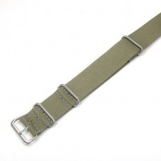 nato-passage-bracelet-nylon-gris-fin-pour-bracelet-18-mm/equipment