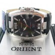 ausverkauft/orient-light-powered-4000-solar-herrenuhr-mit-lederband-cvdae004