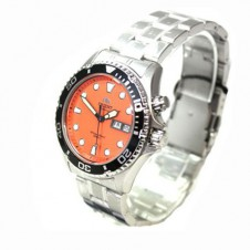 orient-ray-deep-diver-men-s-watch-professional-diver-s-watch-news-model-fem6500am9