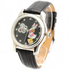 disney-ladies-automatic-watch-with-daisy-theme-di-094491-d38