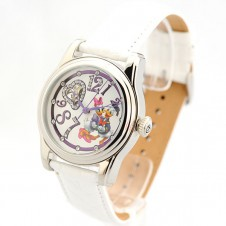 disney-ladies-automatic-watch-with-daisy-donald-duck-theme-da-do-he-ww
