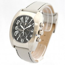 lancaster-unisex-wristwatch-joss-chronograph-leather-0289-s-grey