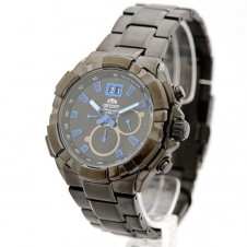 orient-watch-classic-sporty-quartz-men-s-watch-day-chrono-gun-color-blue-ftv00005b0