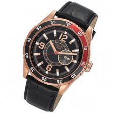 esprit-watch-varsity-rose-gold-date-leather-xxl-men-s-watch-tachymeter-es104131005