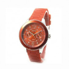 damenuhren/quarz/esprit-marin-68-speed-rusty-orange-damenuhr-silikon-day-date-strass-es105332019