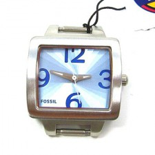 fossil-watch-bar-watch-jr9921