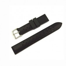 accessoires/watchstrap/rubber-silicone/watches-bracelet-silicone-black-lug-22-mm