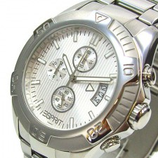 ausverkauft/esprit-activity-silver-herrenuhr-4430751