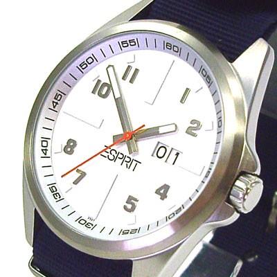Nautical Silver XXL ES000E66002