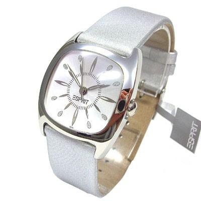 Fabulous Silver Damenuhr 4296605