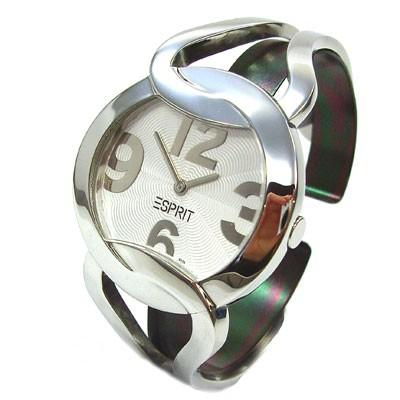 Intensive Silver Damenuhr 4325583