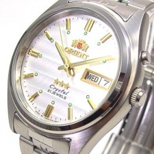 orient-5-3star-automatic-men-s-watch-day-date-bem5y002w6