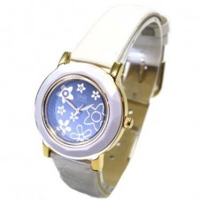 q-q-montre-pour-femme-blumen-montre-or-keramik-by-citizen-q343j108y