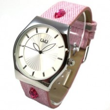 q-q/q-q-by-citizen-rose-damenuhr-strass-miyota-q350j301y
