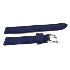 accessoires/watchstrap/synthetic/wcc-watchesbracelet-dark-blue-wasserfestes-watchbracelet-braceletbreite-20-mm