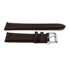 accessoires/watchstrap/leather/watchbracelet-leather-wcc-watchesbracelet-dark-brown-calf-leather-lug-22-mm
