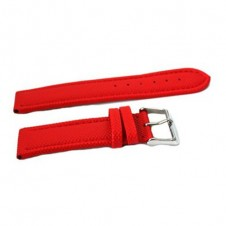accessoires/watchstrap/synthetic/wcc-watches-bracelet-red-wasserfest-lug-24-mm-rostes-synthertikbracelet-watchbracelet